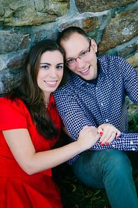 Ryan&Becca_Emilee Chambers Photography (27)