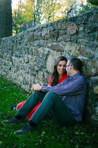 Ryan&Becca_Emilee Chambers Photography (29)