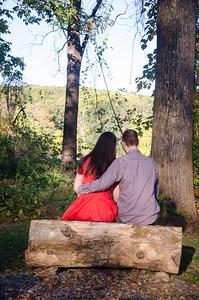 Ryan&Becca_Emilee Chambers Photography (34)