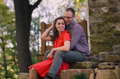 Ryan&Becca_Emilee Chambers Photography (53)
