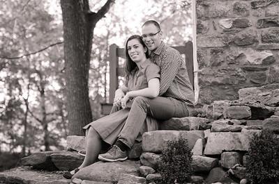 Ryan&Becca_Emilee Chambers Photography (50)