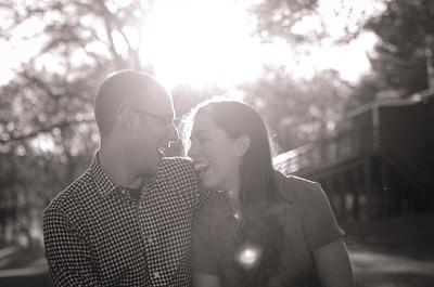 Ryan&Becca_Emilee Chambers Photography (45)