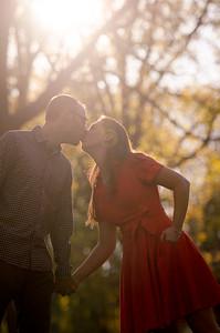 Ryan&Becca_Emilee Chambers Photography (16)