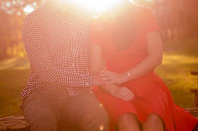 Ryan&Becca_Emilee Chambers Photography (46)