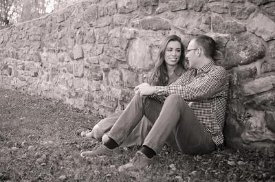 Ryan&Becca_Emilee Chambers Photography (31)