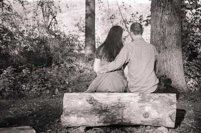 Ryan&Becca_Emilee Chambers Photography (33)