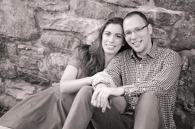 Ryan&Becca_Emilee Chambers Photography (22)