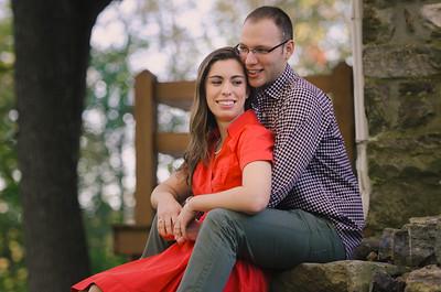 Ryan&Becca_Emilee Chambers Photography (55)