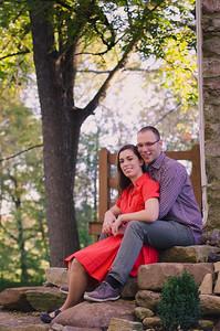 Ryan&Becca_Emilee Chambers Photography (48)
