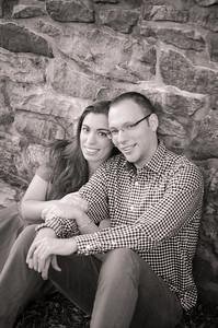 Ryan&Becca_Emilee Chambers Photography (25)