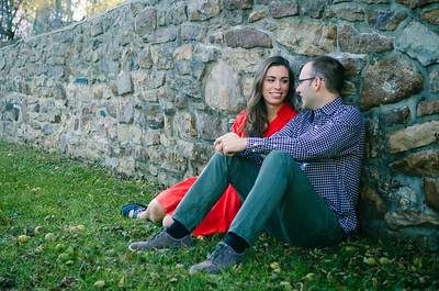 Ryan&Becca_Emilee Chambers Photography (30)