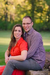 Ryan&Becca_Emilee Chambers Photography (57)