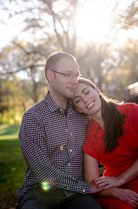Ryan&Becca_Emilee Chambers Photography (41)