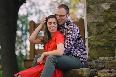 Ryan&Becca_Emilee Chambers Photography (56)