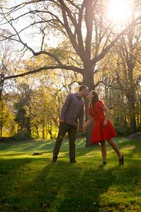 Ryan&Becca_Emilee Chambers Photography (13)