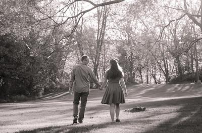 Ryan&Becca_Emilee Chambers Photography (20)