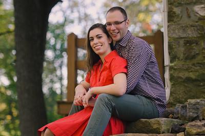 Ryan&Becca_Emilee Chambers Photography (52)