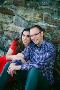 Ryan&Becca_Emilee Chambers Photography (24)