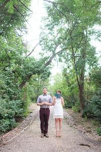 Ryan & Amanda ~ 8 2013-005