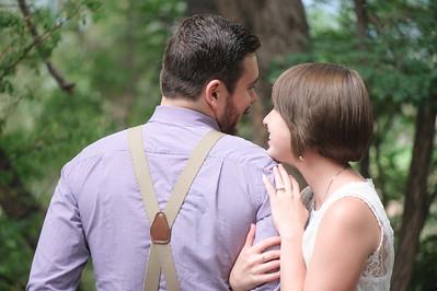 Ryan & Amanda ~ 8 2013-013