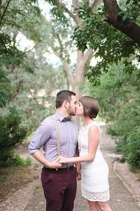 Ryan & Amanda ~ 8 2013-023