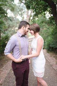 Ryan & Amanda ~ 8 2013-025