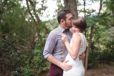 Ryan & Amanda ~ 8 2013-018