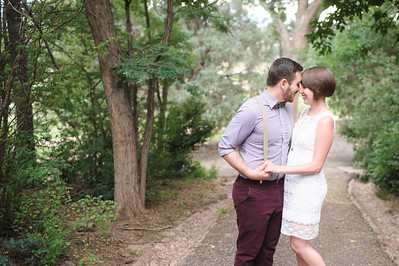 Ryan & Amanda ~ 8 2013-021