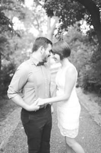 Ryan & Amanda ~ 8 2013-026