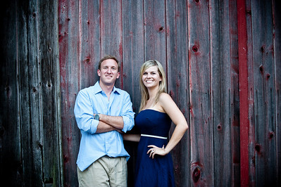 001_Cugle Engagement_3505