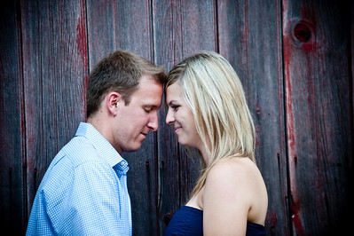 001_Cugle Engagement_3529