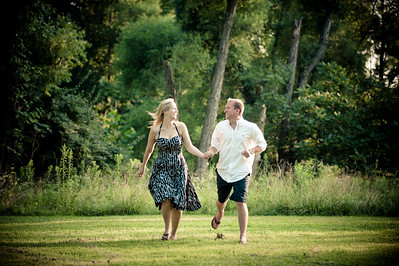 001_Cugle Engagement_3436