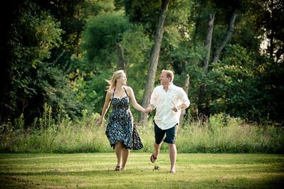 001_Cugle Engagement_3436