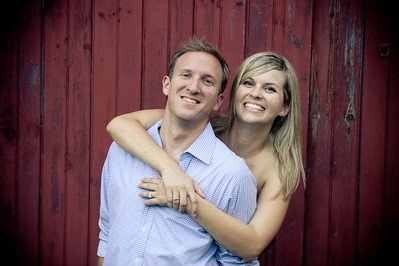 001_Cugle Engagement_3548