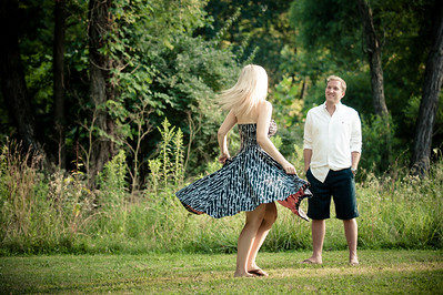 001_Cugle Engagement_3412