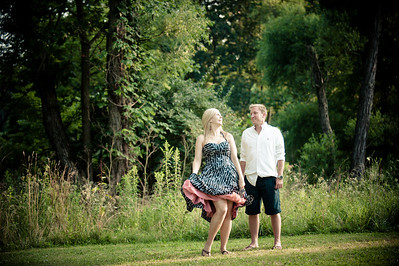 001_Cugle Engagement_3426