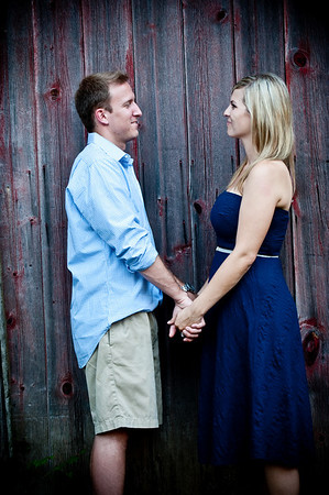 001_Cugle Engagement_3513