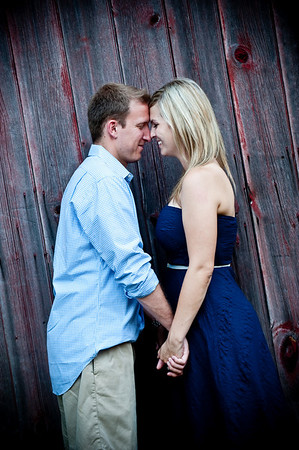 001_Cugle Engagement_3520
