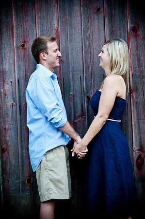001_Cugle Engagement_3511