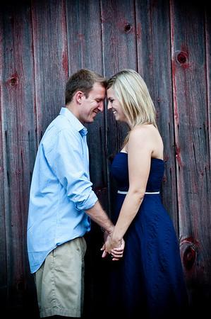 001_Cugle Engagement_3528