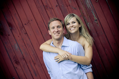 001_Cugle Engagement_3551
