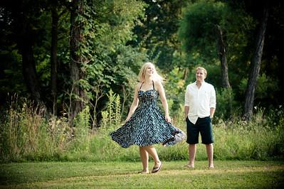 001_Cugle Engagement_3407