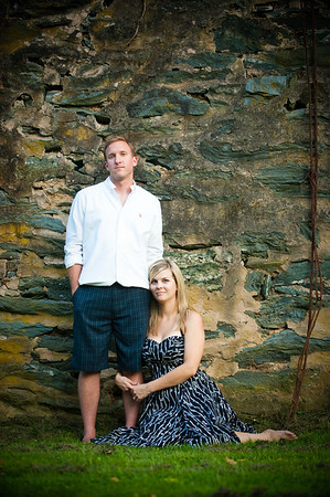 001_Cugle Engagement_3472