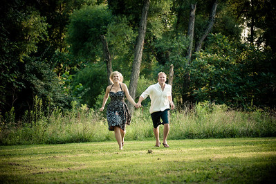 001_Cugle Engagement_3444