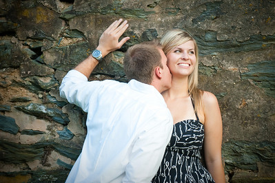 001_Cugle Engagement_3464