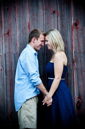 001_Cugle Engagement_3527