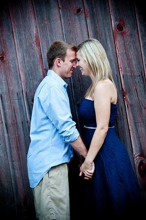 001_Cugle Engagement_3519