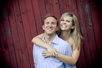 001_Cugle Engagement_3546