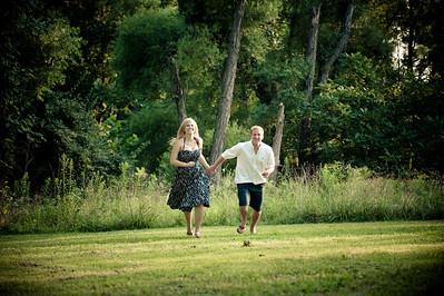 001_Cugle Engagement_3443