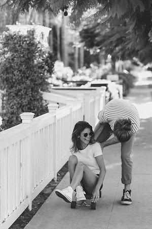 Analisa Joy Photography-76